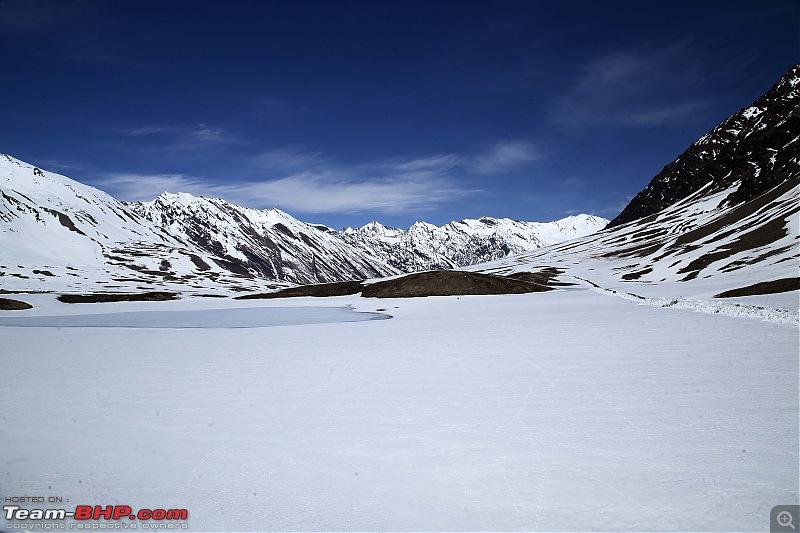 Marengo conquers the Marsimik La - The Ladakh episode-img_0937.jpg
