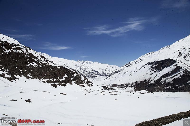 Marengo conquers the Marsimik La - The Ladakh episode-img_0947.jpg