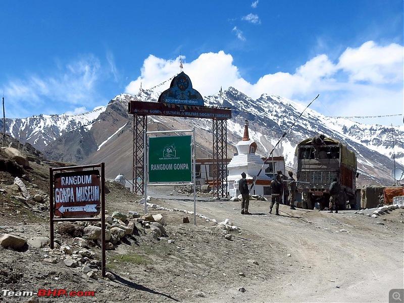 Marengo conquers the Marsimik La - The Ladakh episode-img_3541.jpg