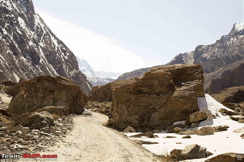 Marengo conquers the Marsimik La - The Ladakh episode-img_0989.jpg