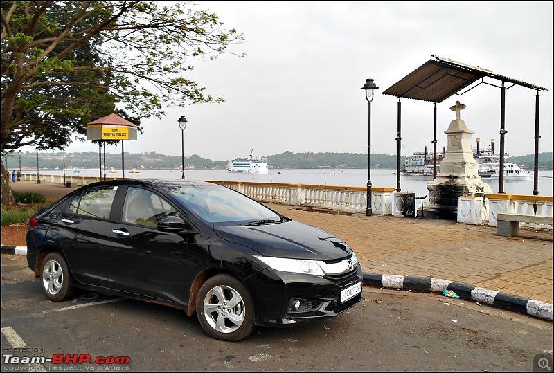 Honda City i-DTEC: 17 days, 8 states, 6467 kms, 1 legendary roadtrip-dscn0318.jpg