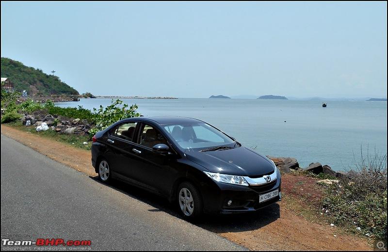 Honda City i-DTEC: 17 days, 8 states, 6467 kms, 1 legendary roadtrip-dscn0372.jpg