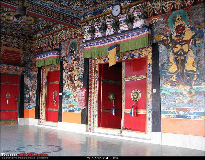 Safari Dicor2.2 VTT-TMT 1.5year Grand OT[Extreme-Exclusive N Sikkim&Mandarmoni/Tajpur-img_0968.jpg