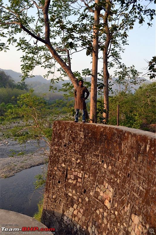 Kumaon roadtrip from Asansol (WB), via Jim Corbett National Park-dsc_0186.jpg