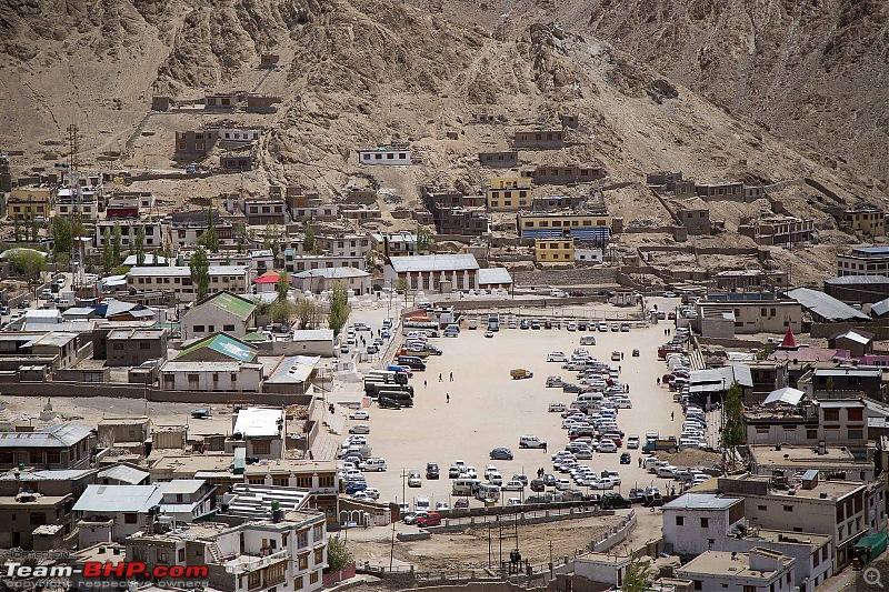 Marengo conquers the Marsimik La - The Ladakh episode-img_1147.jpg