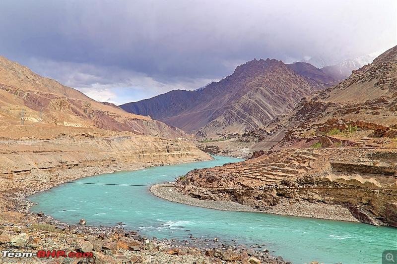 Marengo conquers the Marsimik La - The Ladakh episode-untitled61.jpg