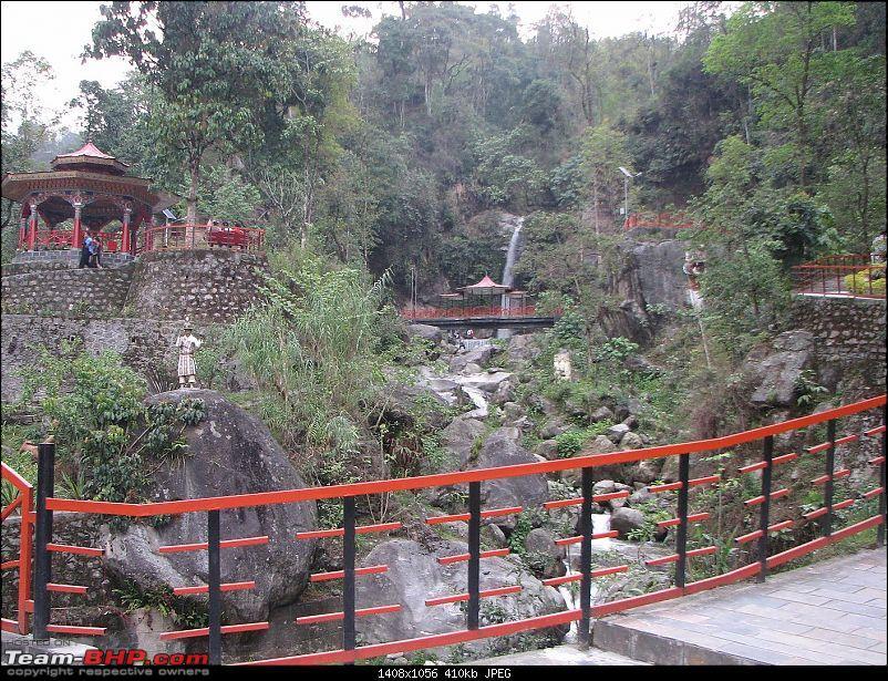 Safari Dicor2.2 VTT-TMT 1.5year Grand OT[Extreme-Exclusive N Sikkim&Mandarmoni/Tajpur-img_1001.jpg