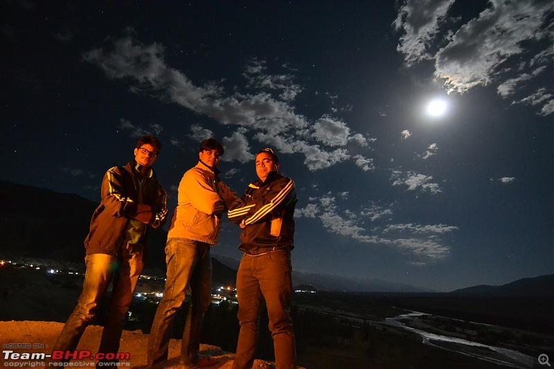 Tata Safari Storme flies to Heaven - Ladakh-1.jpg