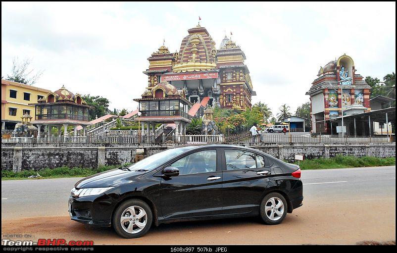 Honda City i-DTEC: 17 days, 8 states, 6467 kms, 1 legendary roadtrip-dscn0427.jpg