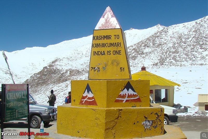 Ahir Dham - Zero KM, Ladakh. A Tribute & Travelogue-p19.jpg