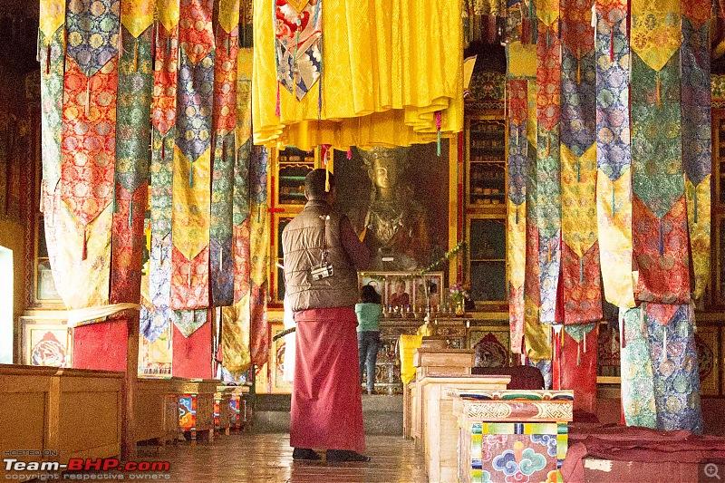 Marengo conquers the Marsimik La - The Ladakh episode-img_1456.jpg