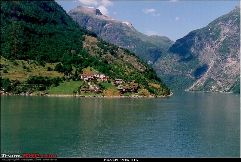Crusing The Norwegian Fjords- Land of the Midnight Sun-3.jpg