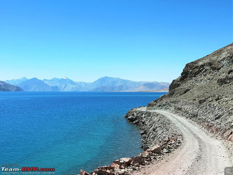 Marengo conquers the Marsimik La - The Ladakh episode-img_3949.jpg