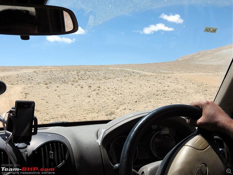 Marengo conquers the Marsimik La - The Ladakh episode-img_39551.jpg