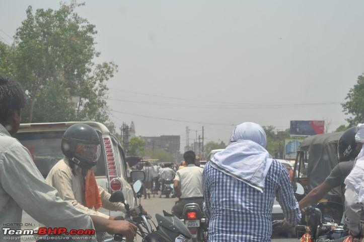 Name:  1122Diversion through Aurangabad.JPG Views: 986 Size:  111.5 KB