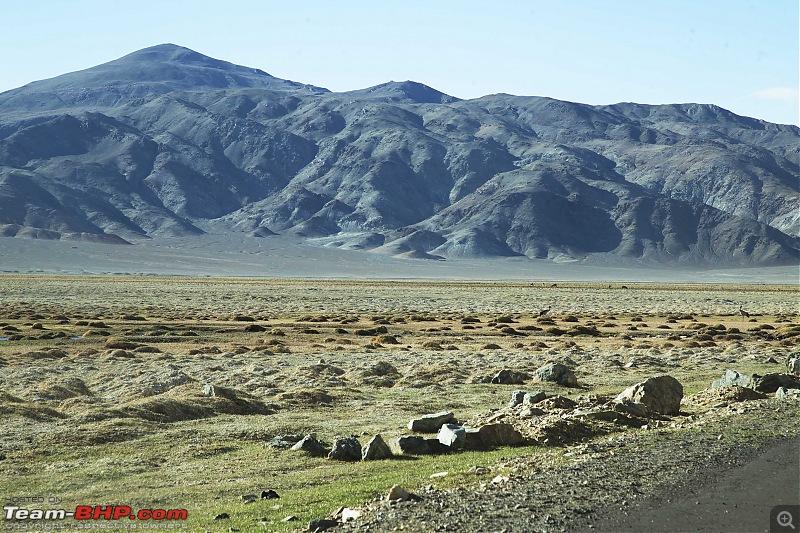 Marengo conquers the Marsimik La - The Ladakh episode-img_1751.jpg