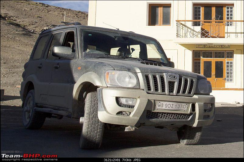 Marengo conquers the Marsimik La - The Ladakh episode-img_1756.jpg