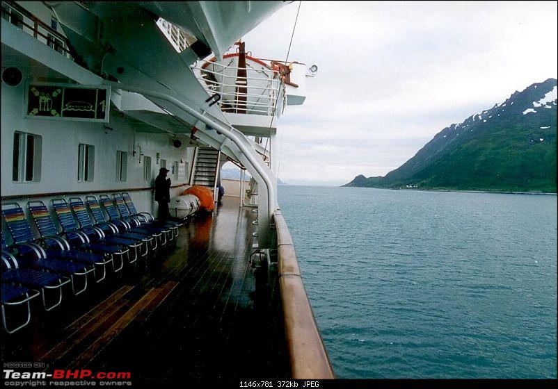 Crusing The Norwegian Fjords- Land of the Midnight Sun-28.jpg
