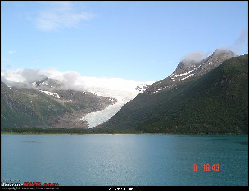 Crusing The Norwegian Fjords- Land of the Midnight Sun-dsc00508.jpg