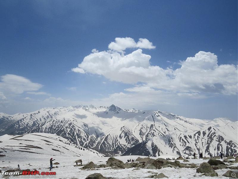 Ladakh Roadtrip in the XUV500 – A Beginner's perspective-img_20140608_113734.jpg