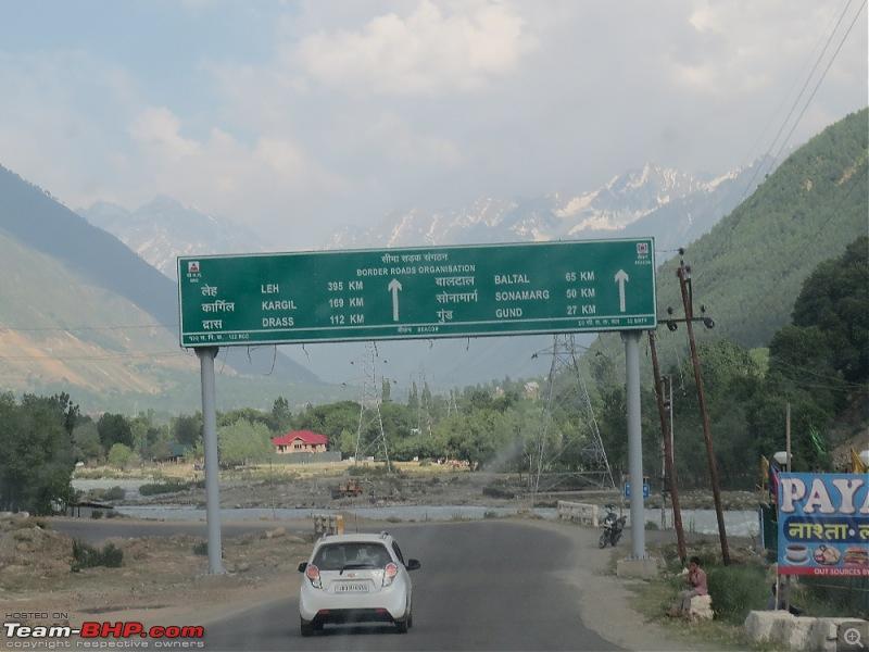 Ladakh Roadtrip in the XUV500 – A Beginner's perspective-img_20140608_163150.jpg