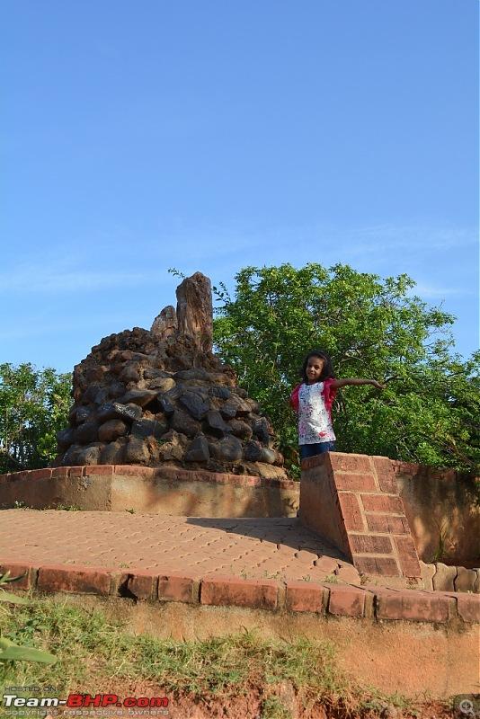 A blissful 4 days at Pondicherry-dsc_0075.jpg