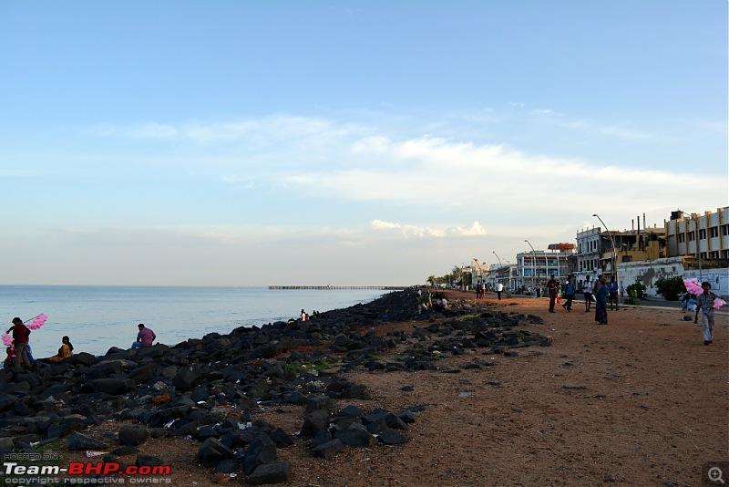 A blissful 4 days at Pondicherry-dsc_0104.jpg