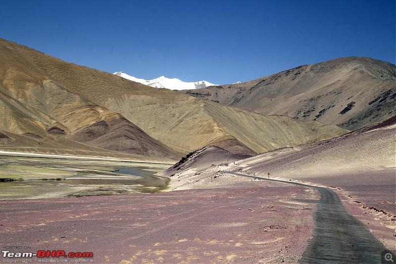 Marengo conquers the Marsimik La - The Ladakh episode-img_1808.jpg
