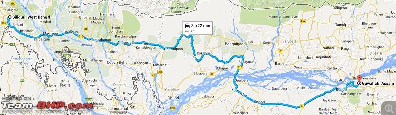 N.E.W.S. Nepal & East to West in a Safari-day-7.jpg