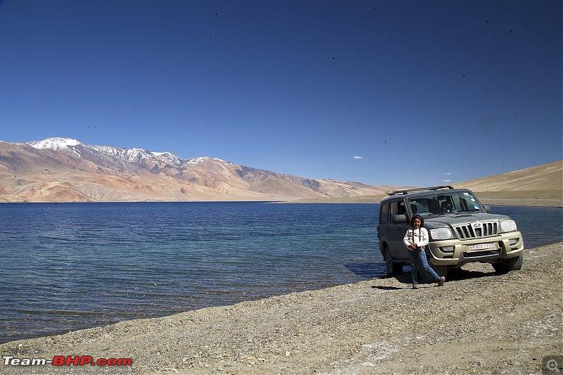 Marengo conquers the Marsimik La - The Ladakh episode-img_1817.jpg