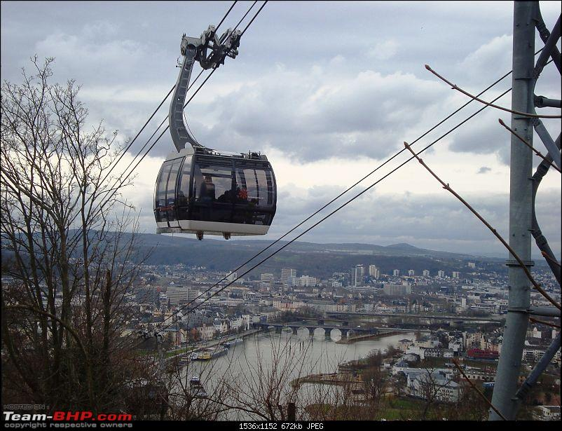 Living in Germany-cable-car-7.jpg