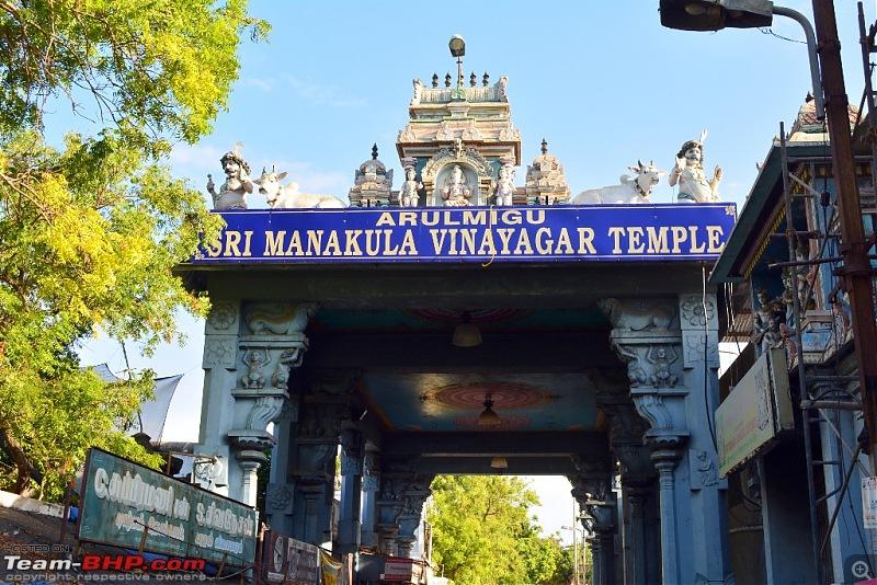 A blissful 4 days at Pondicherry-dsc_0220.jpg