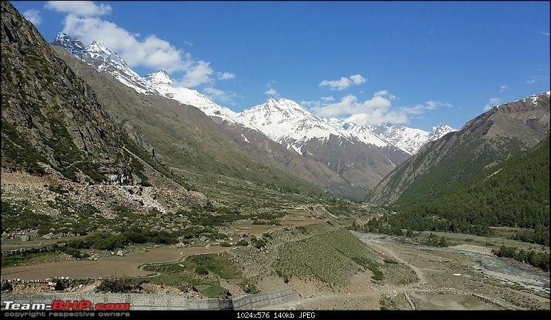 Sojourn to the last Indian village : Chitkul-20140613_165040-copy.jpg