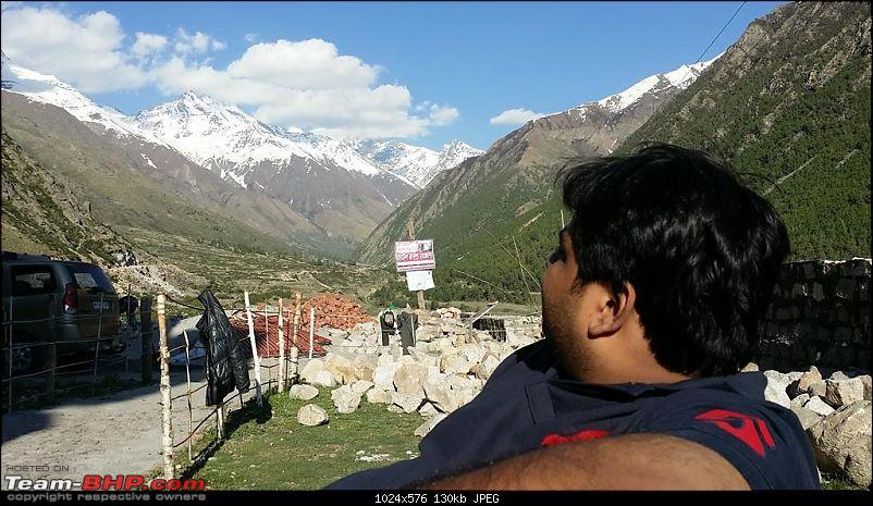 Sojourn to the last Indian village : Chitkul-20140613_171420-copy.jpg