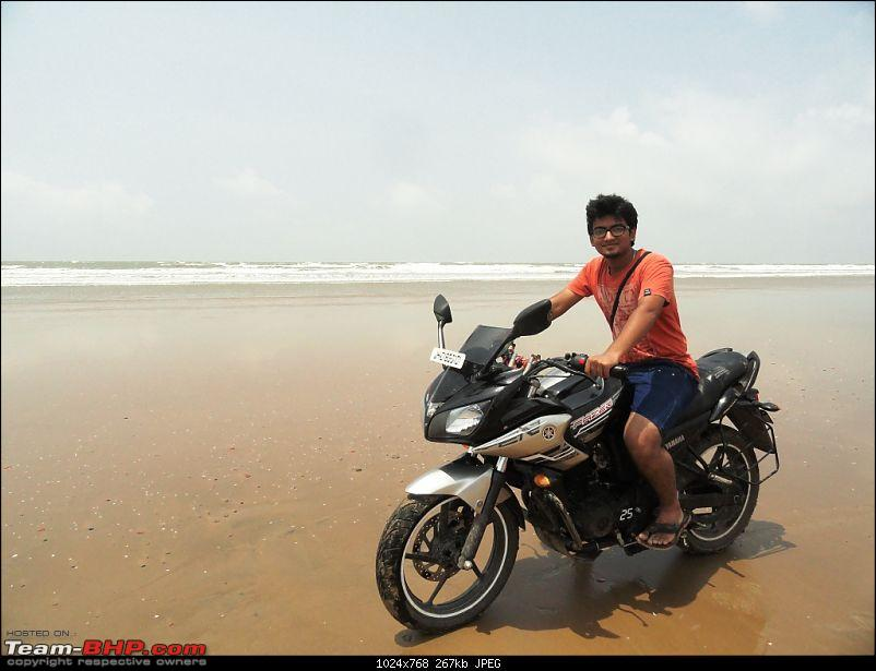 On the Eastern Edge of India - Mandarmani & Tajpur on 2 wheels!-dsc00224.jpg