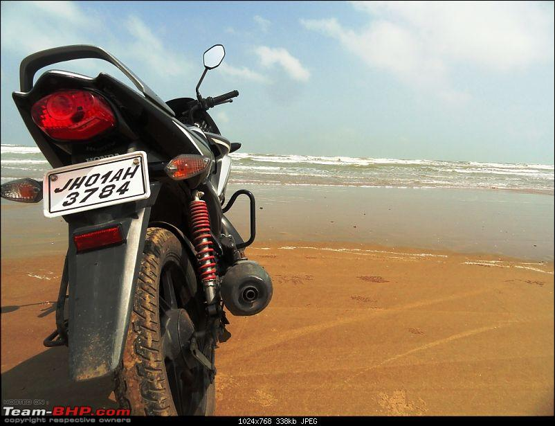 On the Eastern Edge of India - Mandarmani & Tajpur on 2 wheels!-dsc00302.jpg