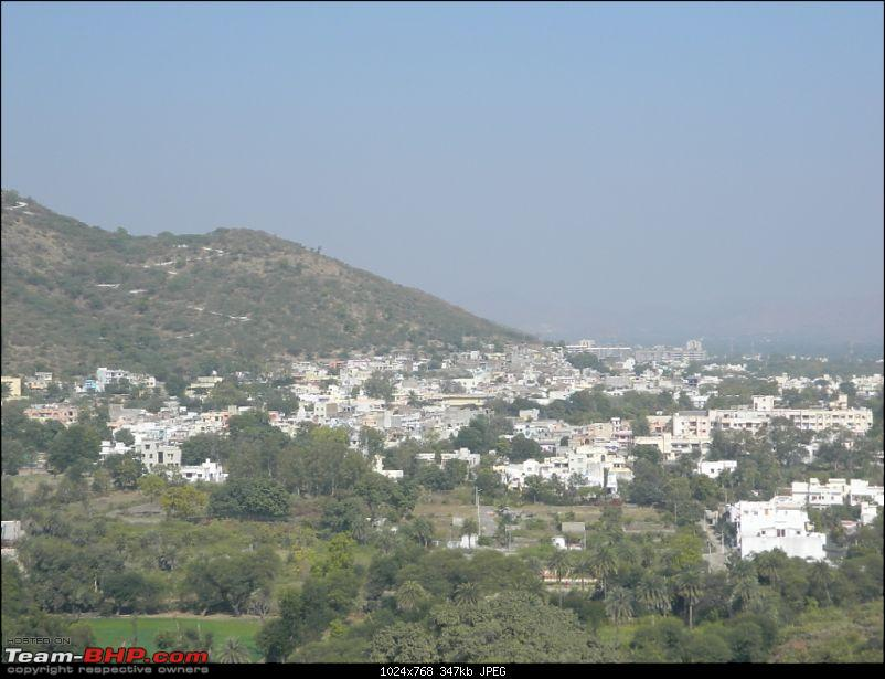 When the City of Lakes beckoned - Journey to Udaipur, Rajasthan-dscn4504.jpg