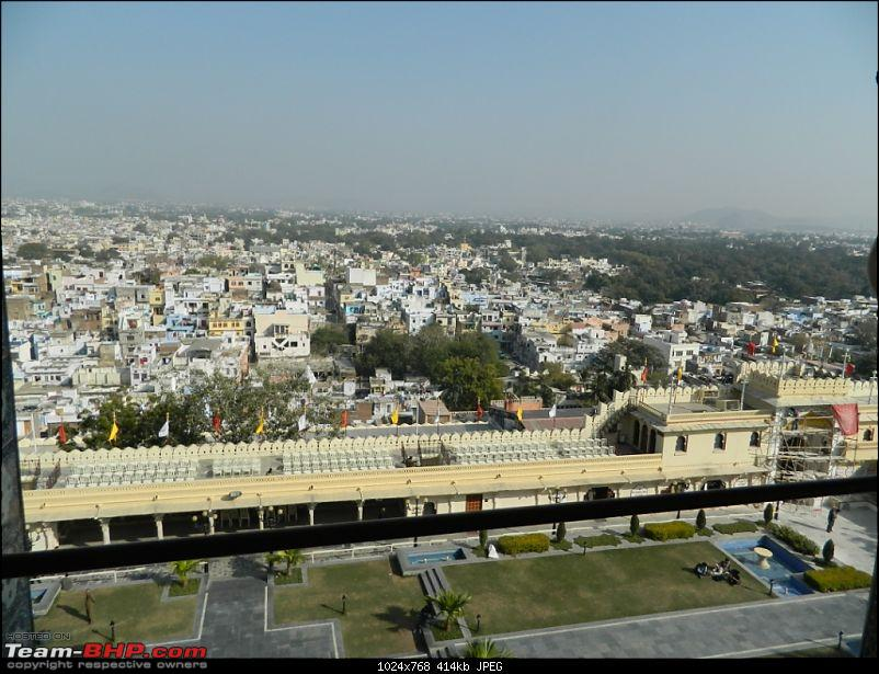When the City of Lakes beckoned - Journey to Udaipur, Rajasthan-dscn4604.jpg