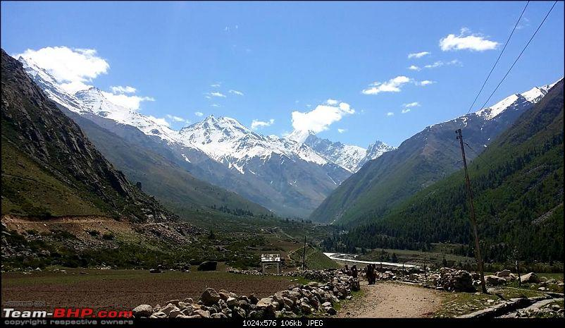 Sojourn to the last Indian village : Chitkul-20140614_100252-copy.jpg