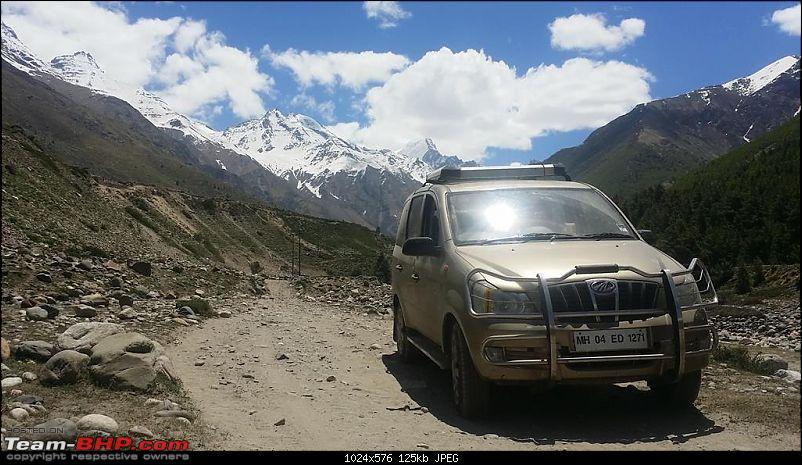 Sojourn to the last Indian village : Chitkul-20140614_111506-copy.jpg