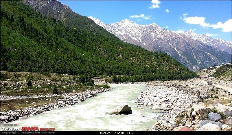 Sojourn to the last Indian village : Chitkul-20140614_112356-copy.jpg