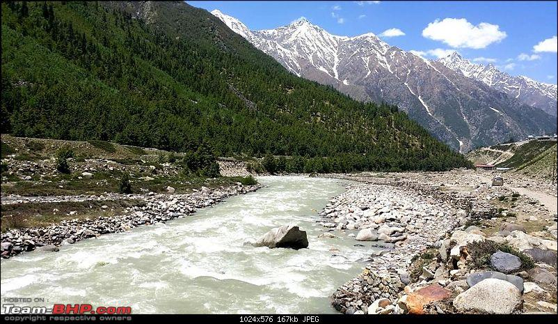 Sojourn to the last Indian village : Chitkul-20140614_112949-copy.jpg