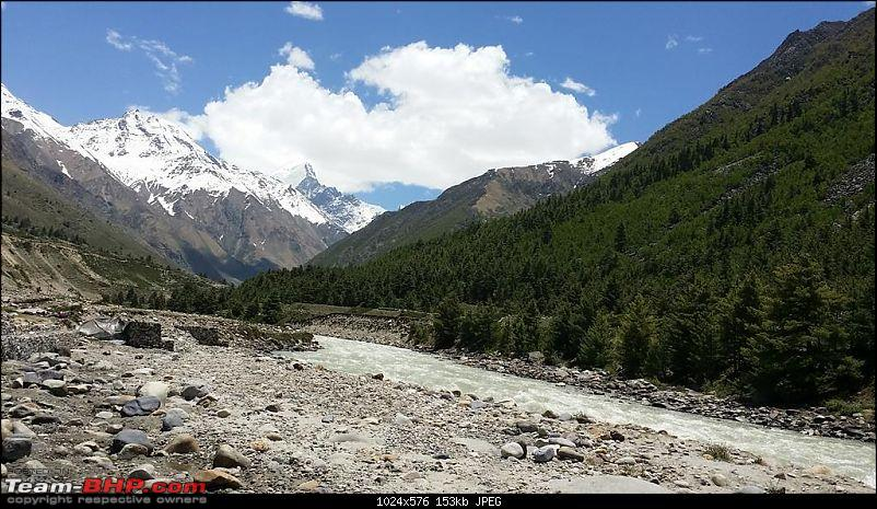 Sojourn to the last Indian village : Chitkul-20140614_120656-copy.jpg