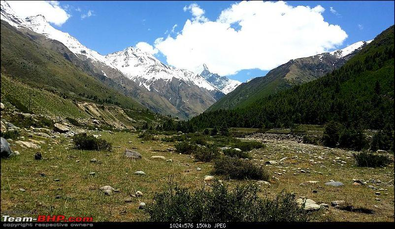 Sojourn to the last Indian village : Chitkul-20140614_120926-copy.jpg