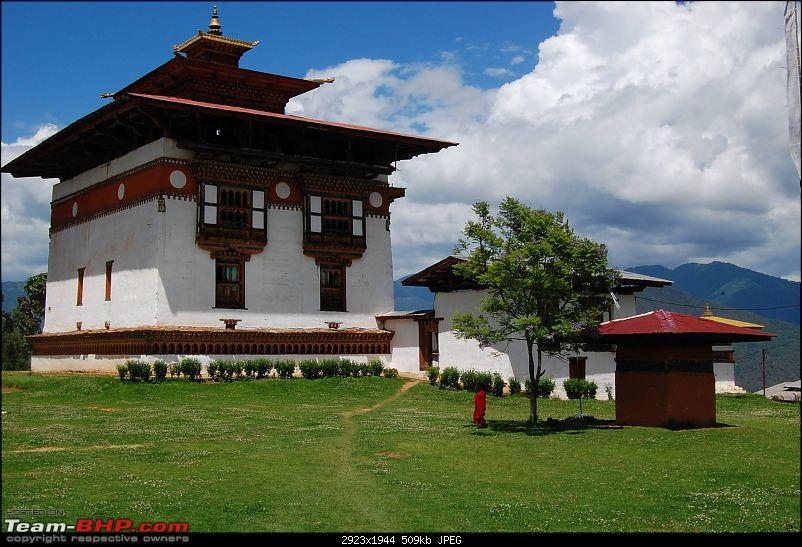 Magnificent Bhutan - The Lazy Man's Guide-bhutan19.jpg