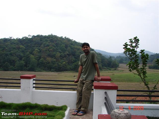 Name:  Sakleshpura 061.JPG