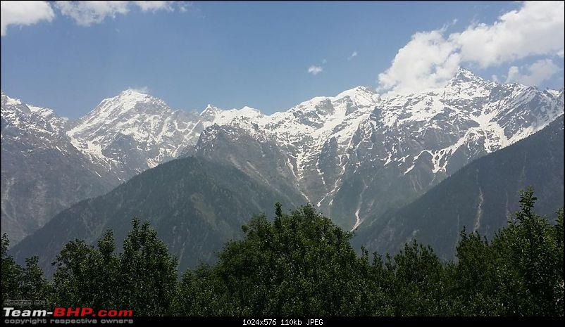 Sojourn to the last Indian village : Chitkul-20140615_123510-copy.jpg