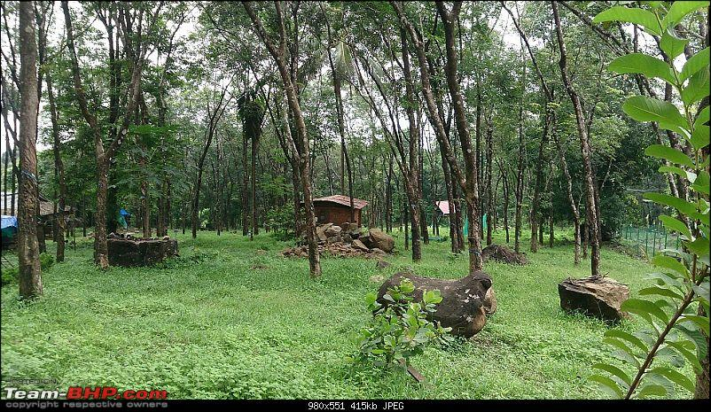 Experience at Great Hornbill Resorts, Nilambur (Kerala)-6.jpg