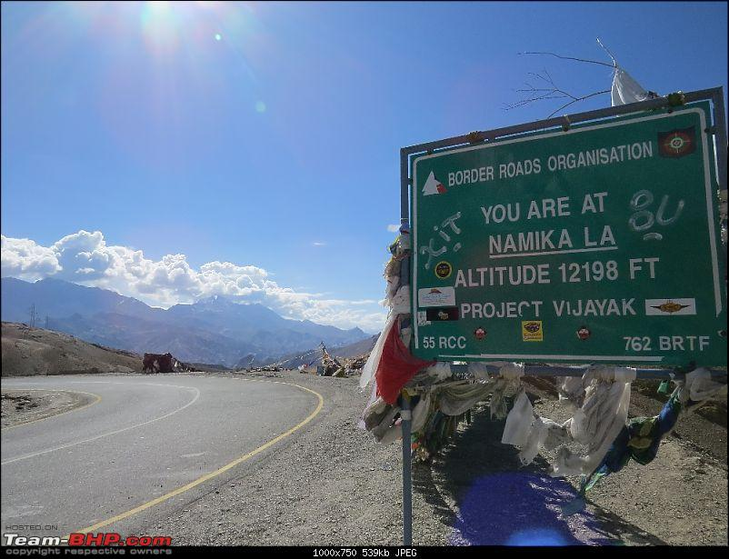 Ladakh Roadtrip in the XUV500 � A Beginner�s perspective-img_20140610_082918.jpg