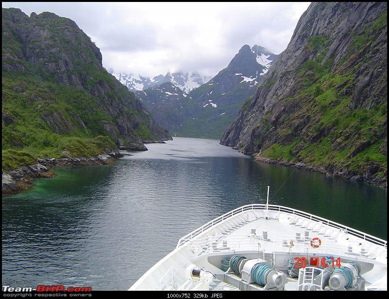Crusing The Norwegian Fjords- Land of the Midnight Sun-dsc00412.jpg
